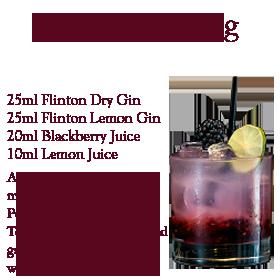 berry6