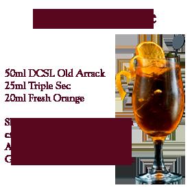 sunsetorange2