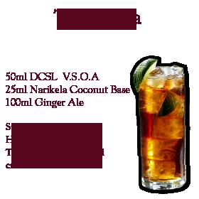 tropicana5